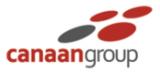 Canaan Shipping Co Ltd