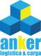 Anker Logistica y Carga SAS