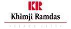 Khimji Ramdas Projects & Logistics Group