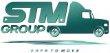 STM Group Ltd