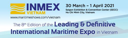 https://www.maritimeshows.com/vietnam/en/home.html