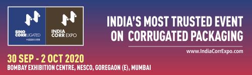 https://www.indiacorrexpo.com/en-gb.html