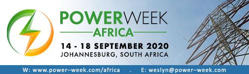 https://www.power-week.com/africa/