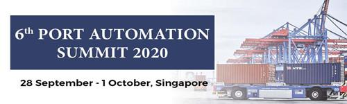 https://www.equip-global.com/port-automation-summit