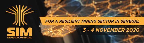https://simsenegal.com/virtual-summit/?utm_source=ProjectCargoNetwork&utm_medium=Banner&utm_campaign=SIMsenegalVirtual