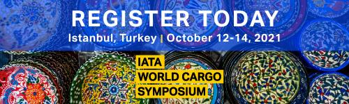 https://www.iata.org/en/events/wcs/