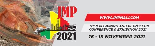 https://ametrade.org/event/jmp-2021/?utm_source=ProjectCargo&utm_medium=Banner&utm_campaign=JMP2021