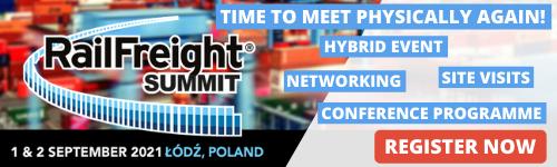https://events.railfreight.com/railfreight-summit-2021/