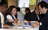 2014 Mini Meeting in Antwerp