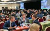 2017 Annual Summit in Prague