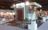 Fortune Italy & MGL Egypt Jointly Handle Egyptian Cargo for Milan Trade Fair