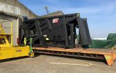 Wirtz Shipping in Belgium Showcase their 2016 Work