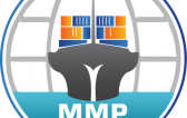 A Team of Professional Experts at MMP Logistics