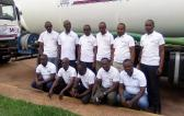 Malai Consolidators in Tanzania Share Photos of Recent Projects