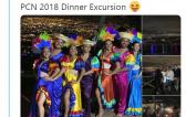 2018 Annual Summit Twitter Photo Competition Entries!