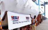 Sovereign Logistics with Multiple Project Cargo