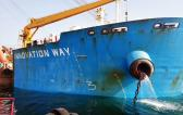Star Shipping with Offshore Project Cargo