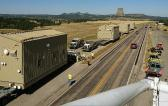 C.H. Robinson Overcomes Challenges to Move Compressors from Calgary to Colorado