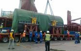 NATCO SA are Fulfilling Challenging Requirements in South Africa