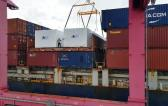 CEA Vietnam Handle Project Cargo Bound for New Zealand