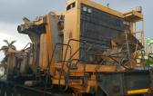 Afriguide Logistics with Used Mining Haul Trucks Exported to Australia