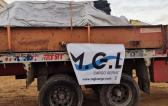 MGL Cargo Services Handle High-Value & Sensitive Shipment