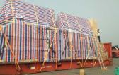 C.H. Robinson Project Logistics Show their Problem-Solving Skills
