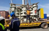 Goodrich with Massive EPC Transportation Project in Africa