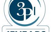 3p Logistics Celebrates 15 Years of Business