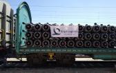 Origin Logistics in Turkey Share Recent Multimodal Projects