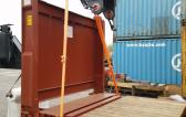 Translogistics Solution & ScanProTrans Join Forces for Ongoing Project
