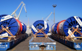 Turnkey Solutions for Complex Projects at Austromar Hungary