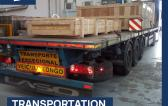 Glogos Complete Multimodal Transportation of Gas Preheaters