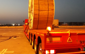 40 Years of Expertise at Aero Freight & Logistics in Qatar
