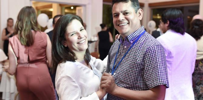 2018 Annual Summit in Costa Rica