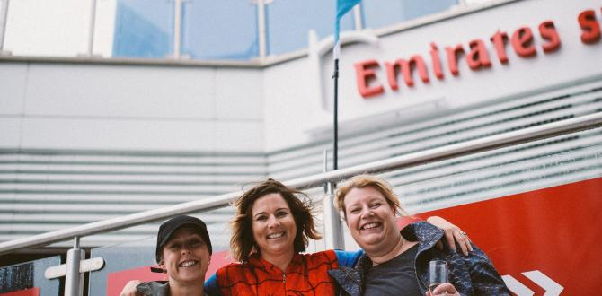 PCN President Raises over $5000 for The Dream Trust by Abseiling 100m