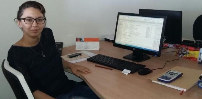 3 New Key Staff Members at LoadLine, Morocco