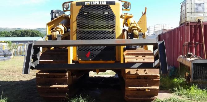 Delta Maritime Delivers Heavy & OOG Equipment in Greece for TAP Pipeline Project