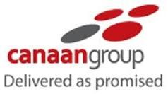 Canaan Group in Canada Awarded by Trucking HR as Top Fleet Employers 2016