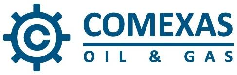 Introducing COMEXAS Cote D'Ivoire, in the African Industry Since the 1940's