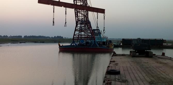 The Bengal Electric Ltd Complete Challenging Power Plant Project