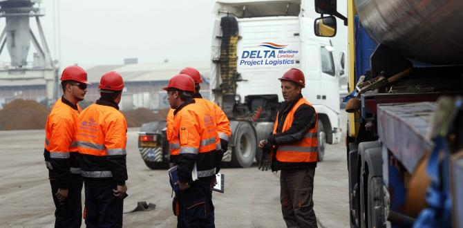Delta Maritime with Update on Trans Adriatic Pipeline Project