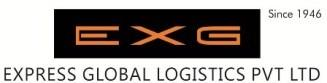 Nailesh Gandhi Named 'Dynamic Logistics Professional of the Year' at MALA 2018