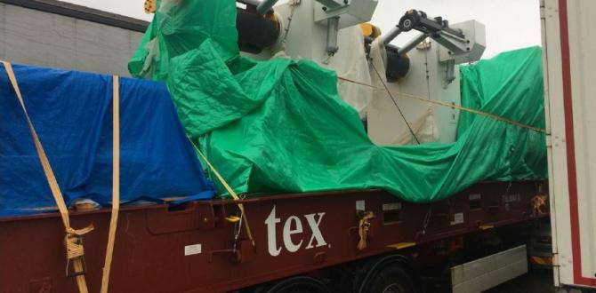 TransOcean with Transport of High-Value Cargo from China