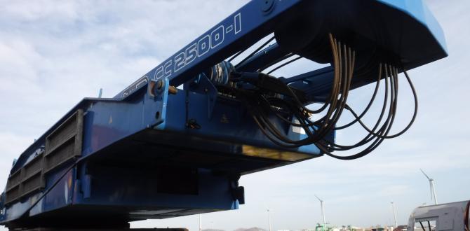 Wirtz Shipping in Belgium Show their 2019 Work So Far