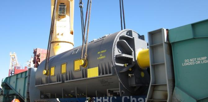 Actanis Project Cargo Strengthen their PCN Presence