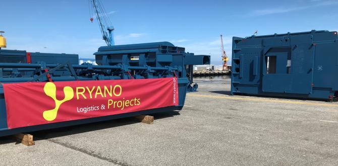 Announcing Ryano as Members in Portugal!