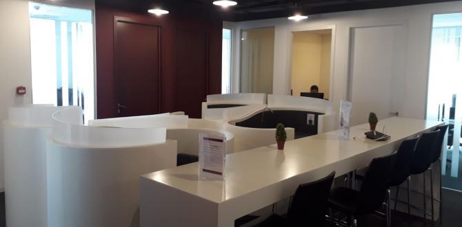 Origin Logistics Announce Launch of 7th Office in Gaziantep