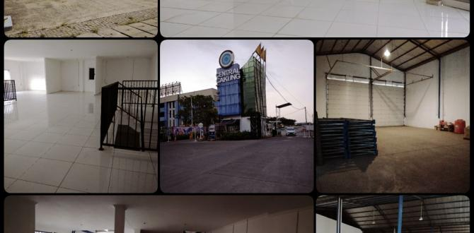 20 Years of Experience at PT. GAP Logistics in Indonesia