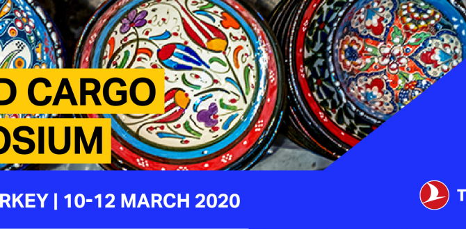 Exhibition Collaborations Secured During January 2020